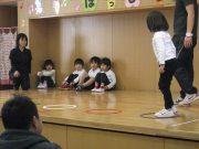 体操教室 (2)