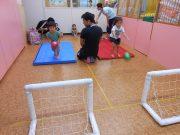 体操教室 (3)