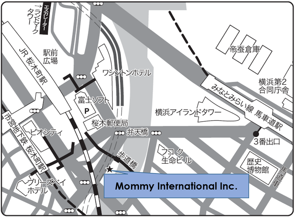 map_eng